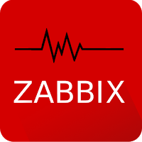 zabbix-logo-network