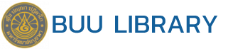 BUU LIBRARY